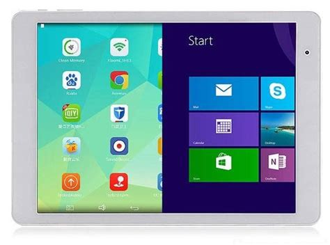 android tablet os sale on dual os tablets with windows 8 1 android 4 4