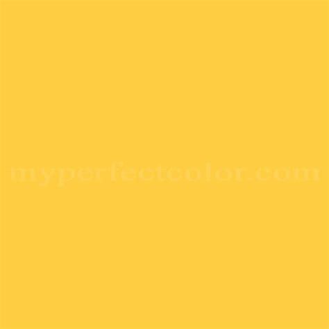 mobile paints 2020d 2 5d tulip yellow match paint colors myperfectcolor
