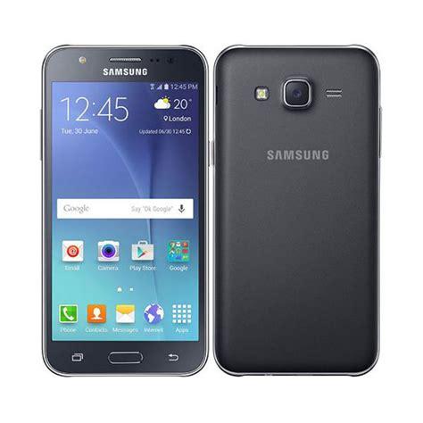 Samsung J7 Rm Samsung Galaxy J7 Sm J700f 16gb Price Malaysia Priceme