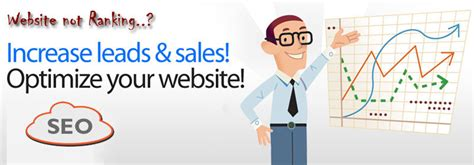 Best Seo Services by Best Seo Company Bangalore Top Seo Services Agency In