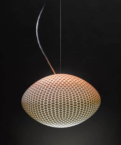 designer leuchten connected designer light philips zeigt hue leuchtk 246 rper