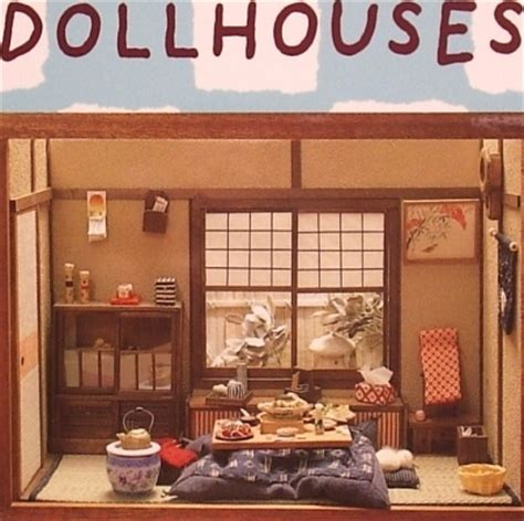 japanese doll house 17 best images about asian room box on pinterest miniature rooms kimonos and oriental