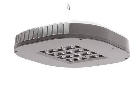 illuminazione industriale illuminazione industriale disano ispirazione di design