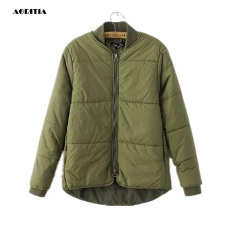Jaket Parka Army Vans Popular Jaket Coat Buy Cheap Jaket Coat Lots From China