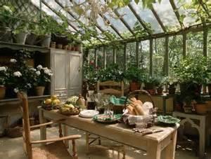 garden kitchen moon to moon green house garden room dining