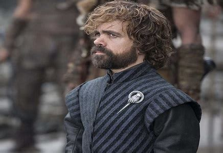 peter dinklage net worth peter dinklage net worth wiki height age biography