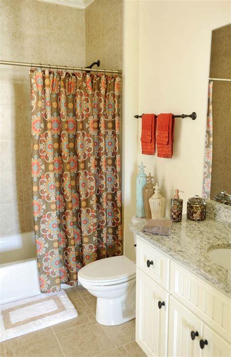 kirklands bathroom decor 156 best kirklands images on pinterest christmas parties