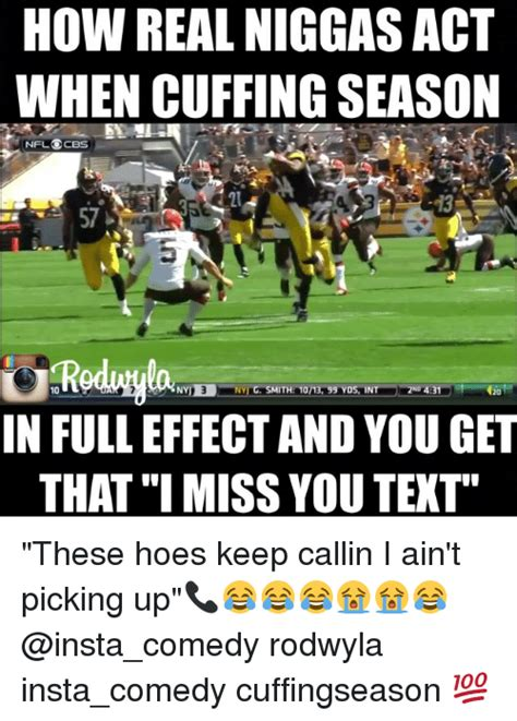 Cuffing Season Meme - funny funny memes of 2016 on sizzle hilarious