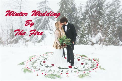 winter wedding ideas on a budget top 10 winter wedding ideas on a budget