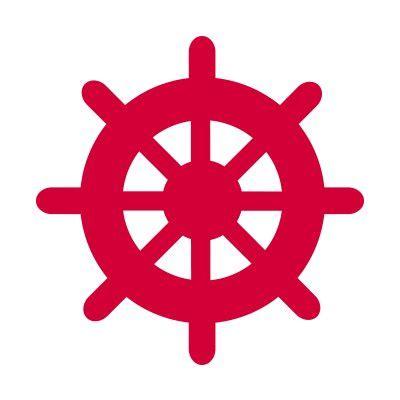 deniz bank at denizbank denizbank