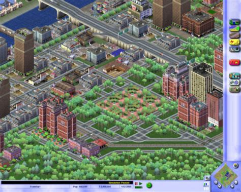 1000 unlimited free full version pc games download simcity 3000 unlimited game free download full version for
