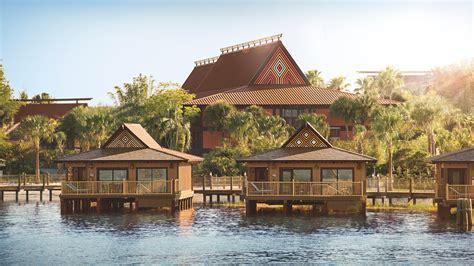 Floor And Decor Orlando Fl disney s polynesian villas amp bungalows disney vacation club