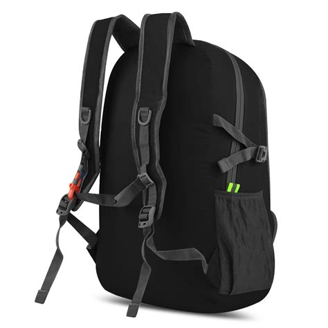 backpacking day pack 30l outdoor waterproof lightweight cing backpack hiking