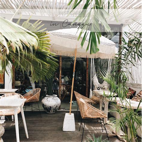 cafes  canggu   asia collective