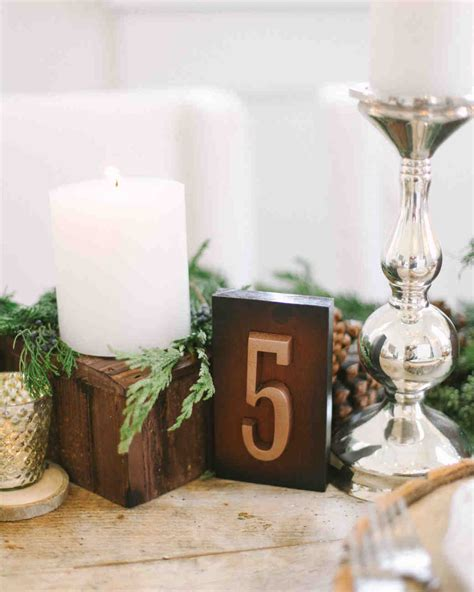 winter bridal shower centerpieces 19 tips for throwing the ultimate winter bridal shower