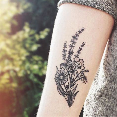 tattoo flower com 17 gorgeous outfits for early spring 2018 tattoo flower