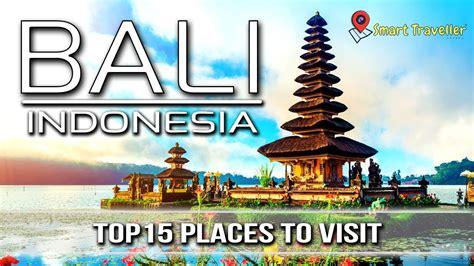 bali worlds  destination top  places  visit