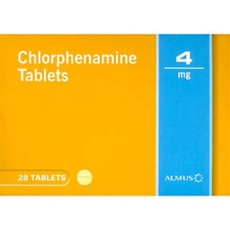 Salep Formyco tadacip vs ceebis t 233 tracycline antibiotique posologie