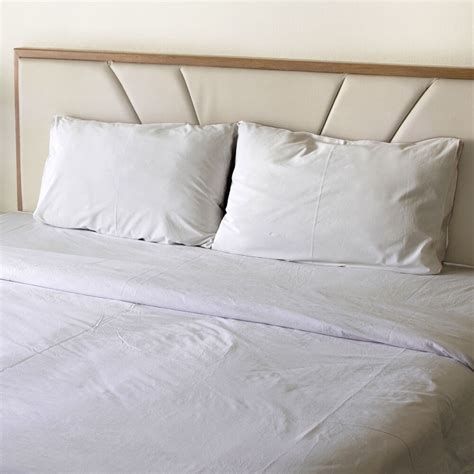 deep pocket  count bamboo series  piece bed super soft sheet set  sizes ebay