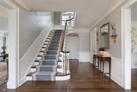 home alone house for sale at 2 4 million conhe 231 a por dentro a casa de esqueceram de mim zap em casa