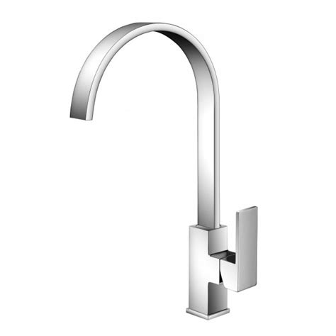 kitchen sink mixer high quality and easy to install barthroom supplies online