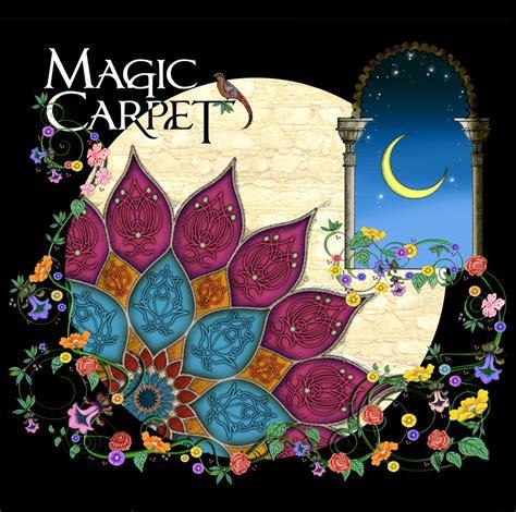 rug magic magic carpet magic carpet
