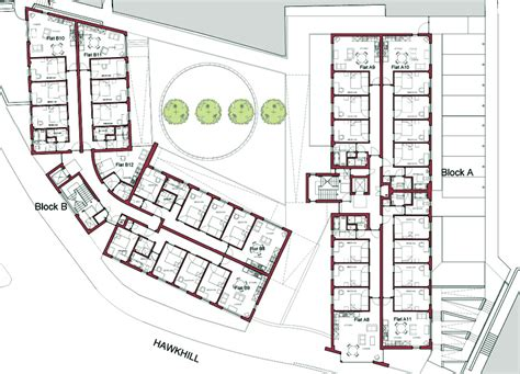 student accommodation floor plans student accommodation dundee west one properties dundee uk