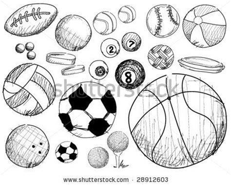 doodle sport 17 best images about doodle on paint