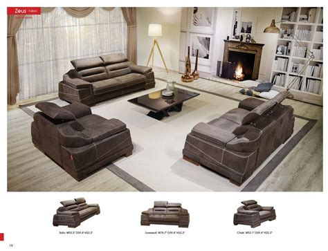 wholesale living room furniture wholesale living room furniture sets baxton studio 5