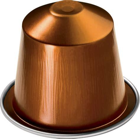 espresso coffee capsules espresso coffee buy espresso coffee capsules from