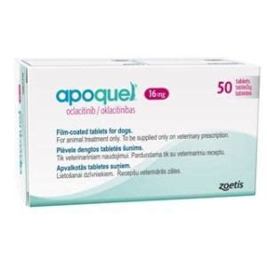what is apoquel for dogs can i get my apoquel some dogs benefit from apoquel use