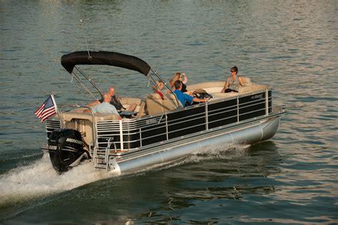 pontoon boat loan rates harris boat loans in house boat plans
