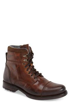 Sepatu Headway Jump Brown Headway Footwear Jump Brown vintage aldo hiking boots winter boots made in portugal size 7 5 leather uppers warm lining