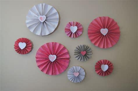 valentine design ideas deko ideen zum valentinstag basteln sie eine romantische