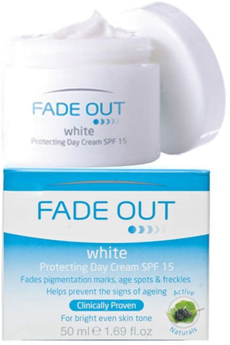 tattoo off cream price in india fadeout white protecting day cream price in india buy