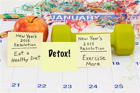 Ifm Detox Food Plan by Detox Diary Day 1 D Signed Nutrition