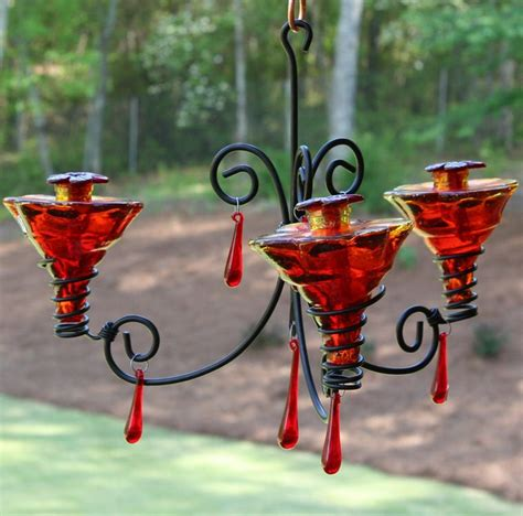 the 25 best ideas about glass hummingbird feeders on