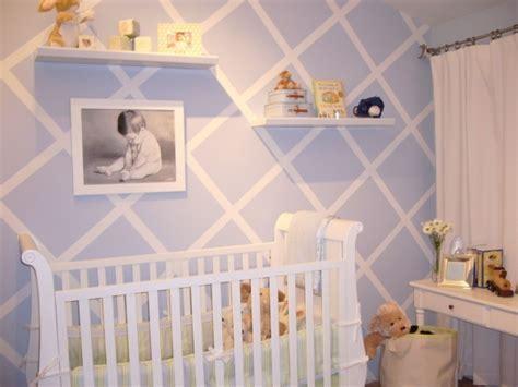 Modern Boy Nursery Ideas Modern Baby Clothes And Furniture Gloss