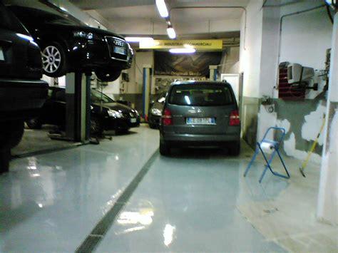 impermeabilizzazione pavimento impermeabilizzazione terrazza impermeabilizzazione