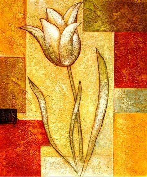 cuadros al oleo de flores modernos cuadros pinturas oleos preciosidad de cuadros al 243 leo