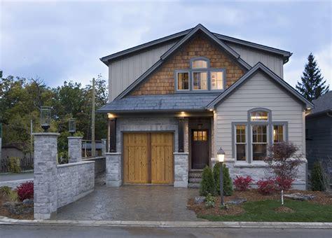 century home design inc new century homes inc sales and design center 2017 2018 cars reviews