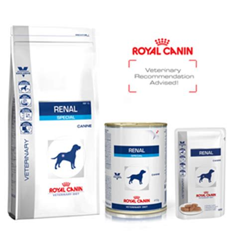 Royal Canin Renal Special 969 by Royal Canin Renal Special Ra O Royal Canin Renal Special