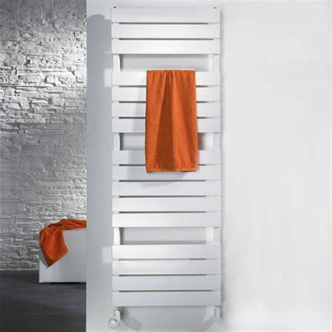 hsk handdoek radiator lavida