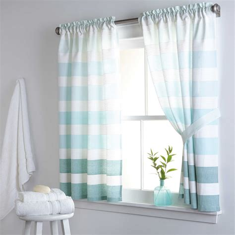 bath and works kitchen curtains curtain menzilperde net