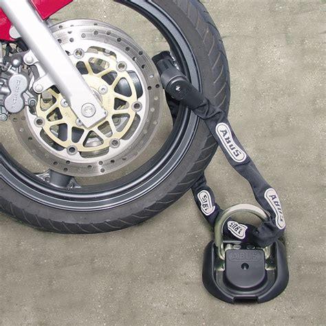 antivol u de vélo granit plus 470 abus abus vloeranker en muuranker wba100 rad eu