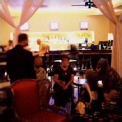 Southern Comfort Lounge by Ida Mae Kitchen N Lounge New York Restaurant Review