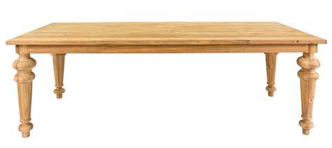 noleggio tavoli noleggio tavoli tavoli in legno massello
