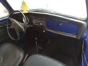 volkswagen original interior 1971 outstanding vw beetle original interior