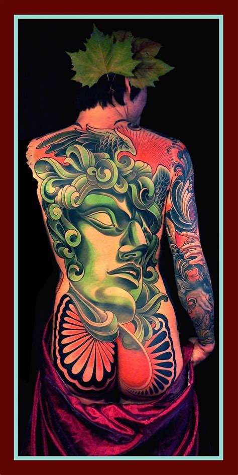 flash tattoo kaufen berlin 215 best images about back piece tattoos on pinterest
