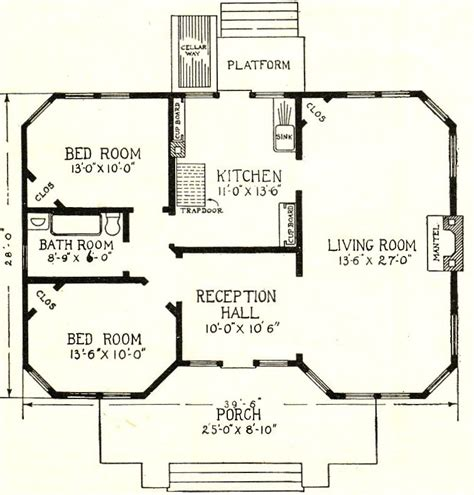 jim walters homes floor plans http homedecormodel com old jim walters home plans